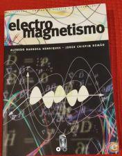 Eletromagnetismo (IST Press)