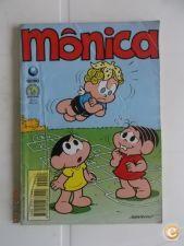 Monica nº151