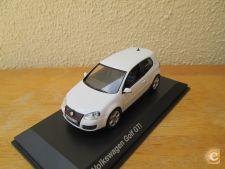 Volkswagen Golf V Gti - Norev