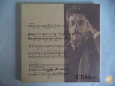 II Tritico - Giacomo Puccini