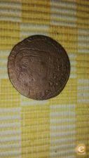 FO 54 D.SEBASTIÃO I 5 REIS 1557 A 1578