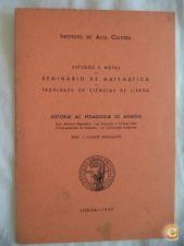 Une matrice reguliere, les matrices a te - Vicente Gonçalves