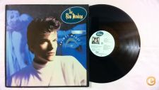 THE BLOW MONKEYS Animal Magic Vinil lp