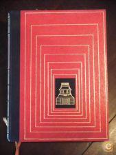 Tesouros da Arte Antiga: Civilizações Pré-Colombianas (1983)