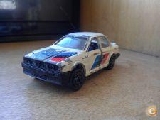 MAJORETTE - BMW 325 I
