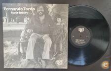 FERNANDO TORDO 33 PORTUGAL LP *FAZER FUTURO*
