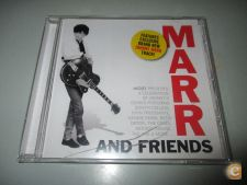 Various – Marr And Friends