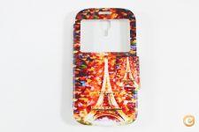 Capa Samsung Galaxy S4 Flip Cover Paris *Em 24h!