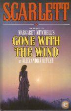 Scarlett: Gone With The Wind - Alexandra Ripley (1991)
