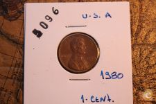 1_ CENTS_U.S.A_1980                             A/R=[5096]