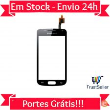 R454 Touch Screen Samsung Galaxy W i8150 Ancora 100% Novo