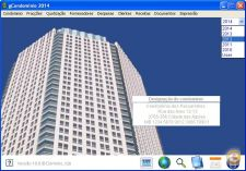 gCondominio Software Gestão de Condominios