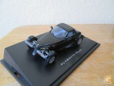 Plymouth Prowler - Universal Hobbies