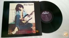 BILLY SQUIER Don´t Say No  Vinil LP