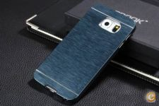 Capa Samsung Galaxy Note 5   - Metal escovado