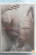 DVD Placebo *Once more with feeling Videos 1996-2004* SELADO
