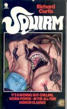 squirm-richard curtis