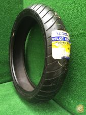 120/60/17 Michelin pilot road pneu Novo