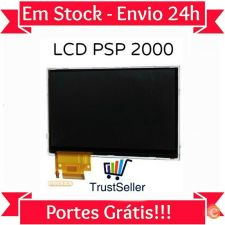 R45 LCD Ecrã Display NOVO PSP 2000 2001 3002 2003 2004 STOCK