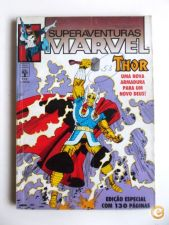 Superaventuras Marvel nº112