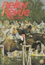 Reiter Revue International - Mai 1979