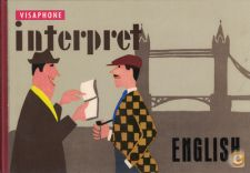 Interpret English | de Hanns Buismann