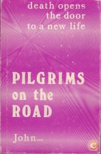 Pilgrims on the Road | de John...