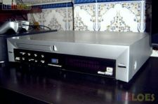 Dvd digital cinema system JVC TH-A5R