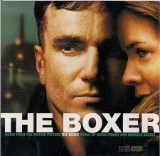 BSO - The Boxer