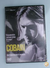 DVD_COBAIN – MONTAGE OF HECK