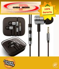 (00318) Headset, Headphone 3.5mm
