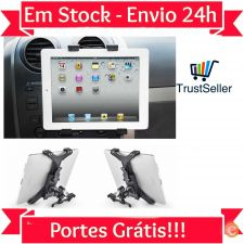 L811 Suporte Painel Frontal Universal Ipad Tab Nexus Asus