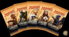 Magic the Gathering - MTG - Booster Repack PREMIUM