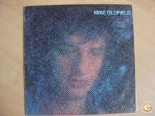 Disco Vinil – MIKE OLFIELD – Discovery (1984)