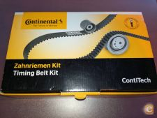 Kit Distribuição Continental CT1184K1 Renault Mercedes