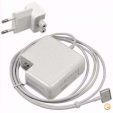 Carregador Apple 85W MagSafe 2 para MacBook Pro