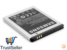 L434 Bateria ORIGINAL SAMSUNG GALAXY Mini S5750 S5570 Wave