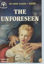The Unforeseen - Dorothy Macardle (1946)