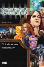 Other World: Book One