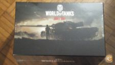 World of Tanks Roll Out Collector's Edition
