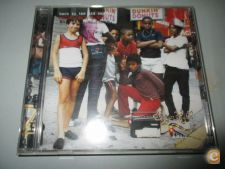 BACK TO THE OLD SCHOOL - SUGARHILL GANG