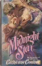 Midnight Star - Catherine Coulter (1986)