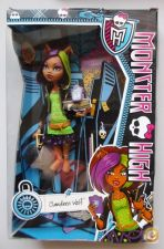 Monster High - Scare Master