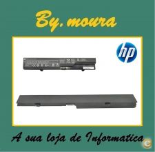 Bateria Original HP Probook 4420s 4421s 4425s pc ph06 hstnn-
