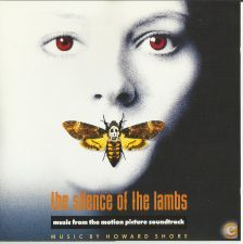 BSO: The silence of the lambs