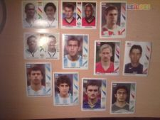 CROMOS - GERMANY 2006