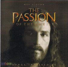 BSO - The Passion Of The Christ