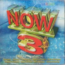 NOW 3 (2 CD)