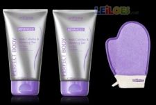 2 x Gel Adelgaçante Anti-Celulite Perfect Body + OFERTA LUVA