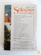 Selecçoes do Reader`s Digest 39